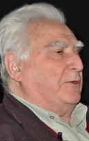 Жак Руффио