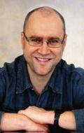 Анджей Якимовский