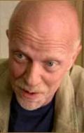 Михаил Широков
