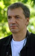 Владислав Пасиковский