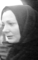 Анна Мюште