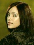 Каролина Росиньска