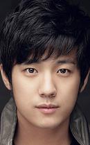 Со Чжун Ён