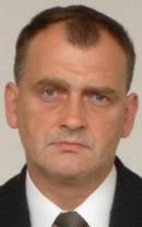 Ирениуш Козёл