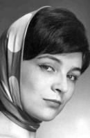 Тереза Шмигелувна