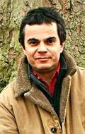 Александр Жарден