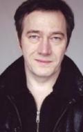Оливье Рабурден