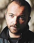 Тодор Чапканов