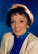 Барбара Рыльска