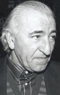 Анри Кольпи