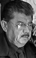 Ульмас Алиходжаев