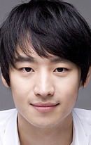 Ли Чже Хун