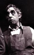 Альберто Соррентино