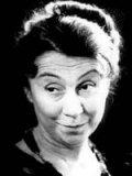 Жанна Фюзье-Жир