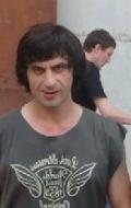 Юсуп Омаров