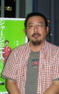 Ёсихиро Накамура