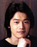 Хироюки Хираяма