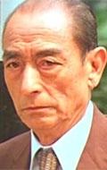 Харк-Сун Лау