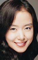 Чон До Ён