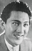 Харуо Танака