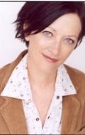 Лора Зейн