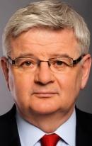 Йошка Фишер