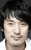 Ким Мин Чжун