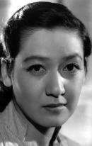 Сэцуко Хара
