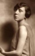 Мария Кумани Квазимодо
