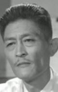 Ли-Ген Хер