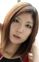 Миу Накамура