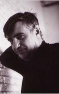 Джозеф В. Сарно