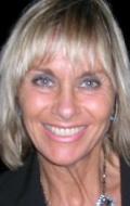 Линда Хейден