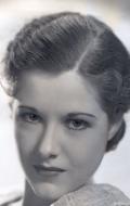 Дороти Уилсон