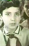Азер Курбанов