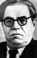 Иоаким Максимов-Кошкинский