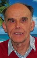 Пьер Бутрон