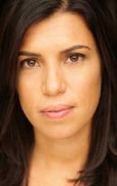 Элис Да Кунья