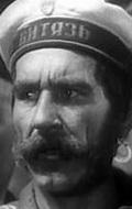 Борис Карлаш-Вербицкий