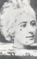 Жанна д'Альси