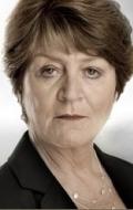 Сьюзэн Браун