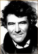 Жак Розье