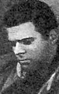 Пётр Слабаков
