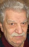 Георгий Саакян