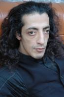 Мохамед Арусси