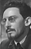 Яков Козлов