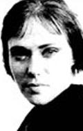 Александра Сашнева