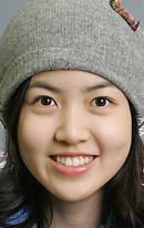 Шим Ын Кён