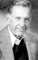 Джозеф М. Ньюман