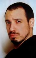 Александр Астье